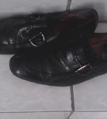 cipele br 43