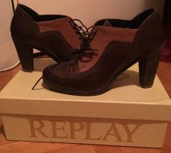 Kozne cipele - Peko SNIZENJE
