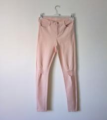 CKH skinny pantalone
