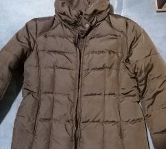 Zara jakna XL