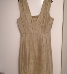 Cue haljina