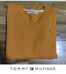 TOMMY HILFIGER ORIGINAL ZENSKI DZEMPER