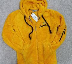 Lacoste duks jaknica