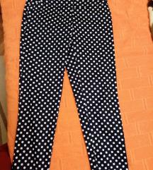 Pantalone tufne