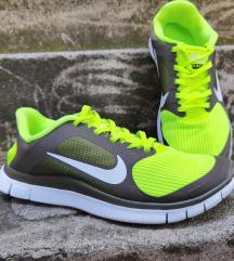 Nike Free 4.0 br. 40