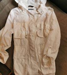 Tommy hilfiger nova jakna