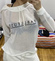 Moderna majica