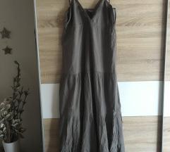 Coconut raskosna duga haljina novo