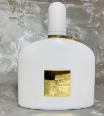 White Patchouli Tom Ford parfem