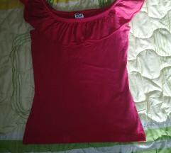 Vero moda majica