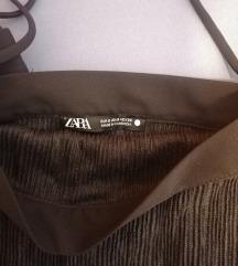 NOVA Zara majica 399