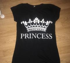 Princess majca
