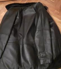 Kozne jakne vel xl