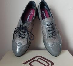 Antonela Rosi cipele 36