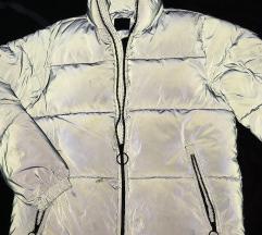 Prodajem muska jakna Zara original
