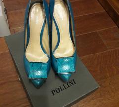Pollini cipele