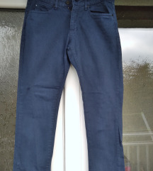 ***Zara Jeans ***40