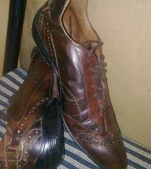 Kozne muske,italijanske cipele