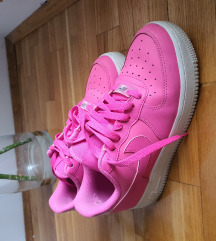Nike Air force patike 38,5