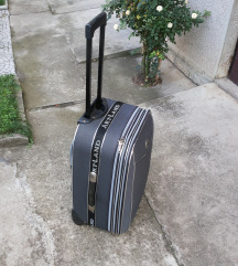 kofer daca