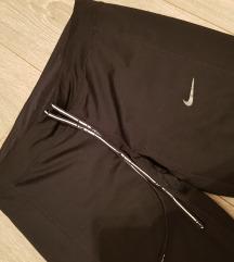 Nike helanke original
