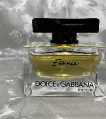 Dolce Gabbana The One Essence 65ml