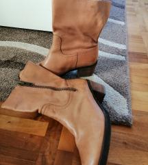 Nove cizme 41