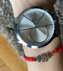 Calvin Klein nov sat replika