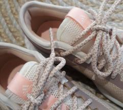 %%% 3999 %%% 🖤 Adidas Original 🖤