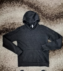 Adidas ZNE Duks original