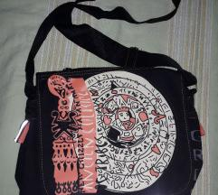 Nova torba,vrlo zanimljiva