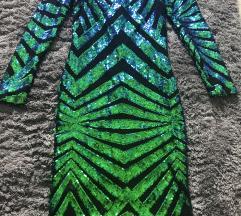 Brutalna haljina top POSLEDNJE SNIZENJE 3000