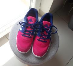 🖤 Adidas training NOVO! 🖤