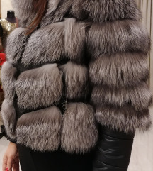 Savrsena bundica/jaknica