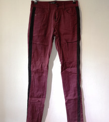 RASPRODAJA Amisu pantalone