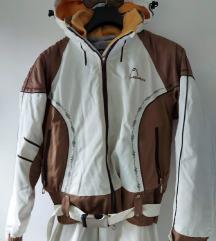 Head zensko ski odelo kao novo
