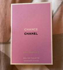 🖤 Chanel Chance eau fraiche Edt 🖤