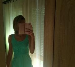 Letnja haljinica - totalna rasprodaja 🔥