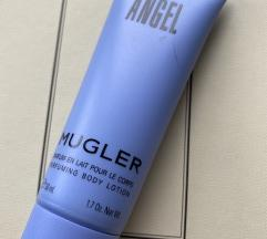 NOVO, T.Mugler Angel, body lotion 50ml