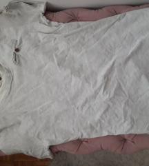 Zara majica za decake