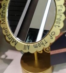 Novo  ogledalce ogledalce najlepsi na svetu ko je?