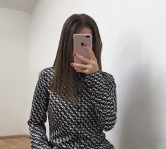 h&m bluza /košulja