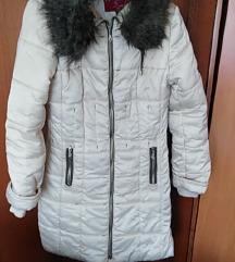 Bez jakna
