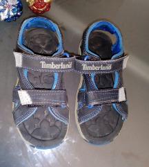 Decije sandale,28