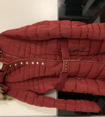 Zimske ženske jakne