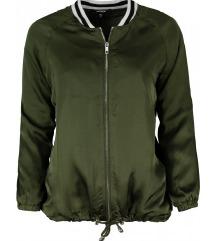 Golddigga Bomber jaknica