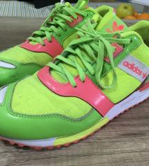 Adidas patike neon