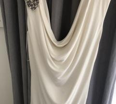 PINKO  nova haljina SNIZENA