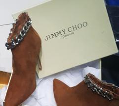 Jimmy choo cizme