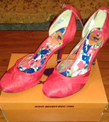 Cipele,  sandale